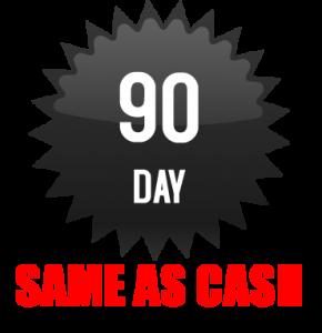 90daysac